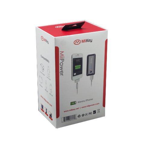 Miikey-MiiPower-5600mAh-Power-Bank