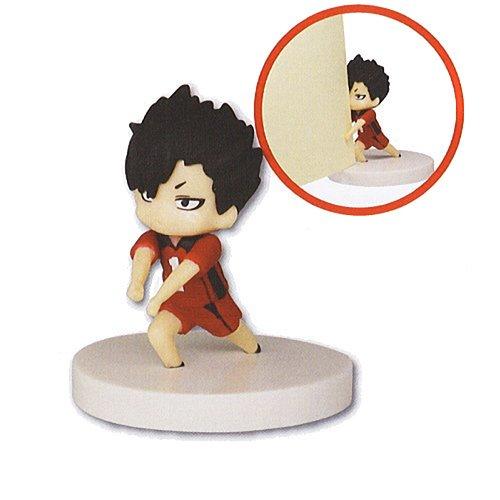 Haikyuu!! Kuroo Tetsurou Letter Holder Desktop Figure