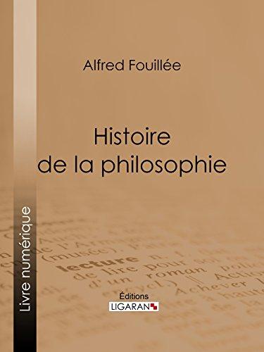 histoire-de-la-philosophie