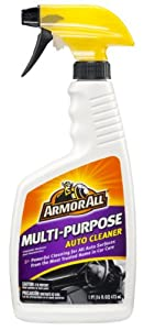 Armor All 78513 Multi-Purpose Cleaner - 16 oz. by Armor All
