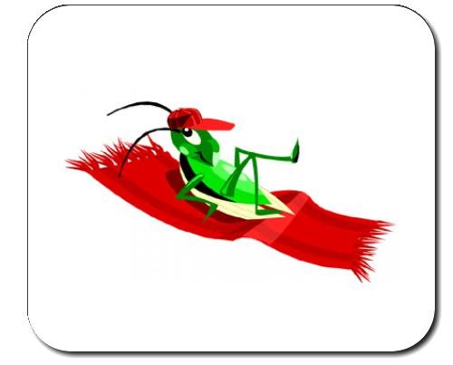 custom-mouse-pad-with-the-image-of-aphid