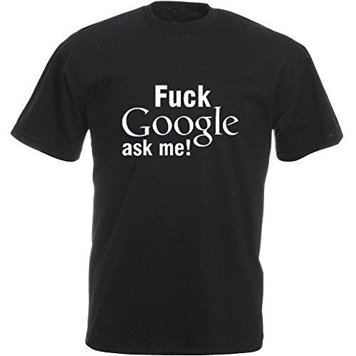 fun-t-shirt-fuck-google-ask-me
