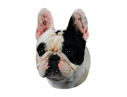 nobby-93288-aufkleber-franzosische-bulldogge
