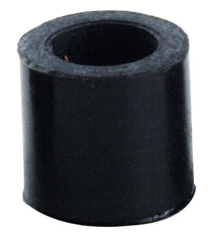 [해외]FJC 에어컨 제품 - R12 & A에 대한 인감; /FJC Air Conditioning Products - Seal for R12 & R134a Hose (6050)