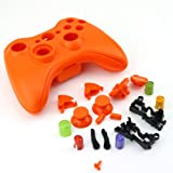 Xbox 360 Wireless Controller Replacem...