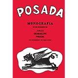 Posada: Monograph (Spanish Edition)