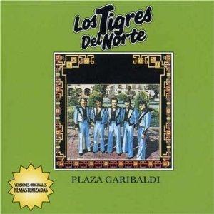 Los Tigres Del Norte - El Gringo Y El Mexicano Lyrics - Zortam Music
