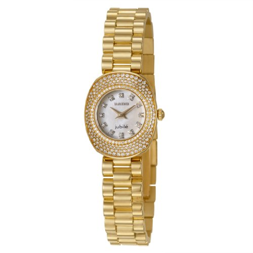 Rado Royal Dream Jubile Women's Quartz Watch R91176908