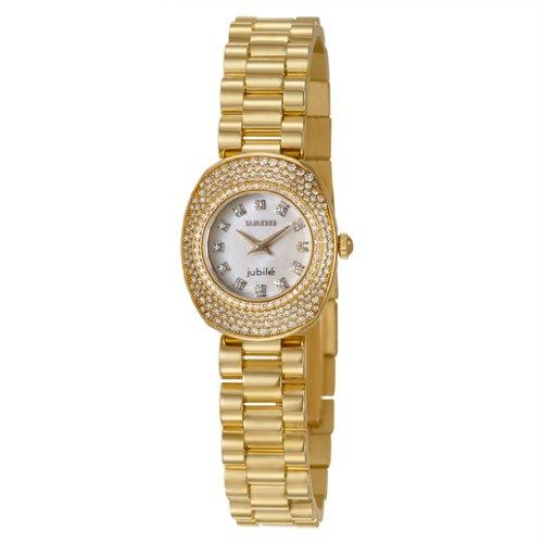 Rado Royal Dream Jubile Women's Quartz Watch R91176908