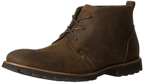 rockport-mens-charson-lace-up-bootdark-brown-crazy-horse11-m-us