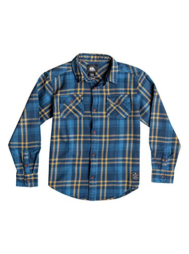 quiksilver-big-boys-haybeam-shirt-dark-denim-x-large