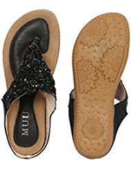 Ladies Chappals Hot Fashion 2016 New Arrival Branded Best Quality Footwear Lowest Price For Women & Girls, Daily...