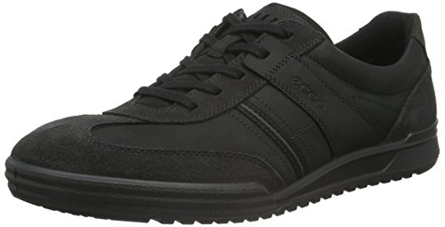 ecco-ecco-fraser-baskets-homme-noir-moonless-black56327-42-eu