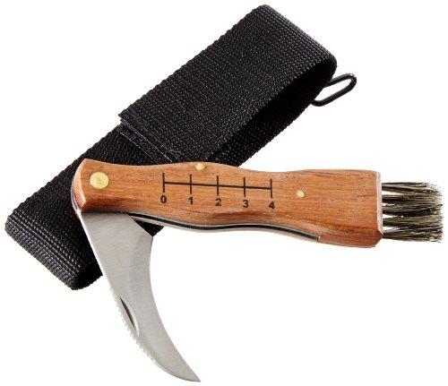 sagaform-0000250-coltello-per-funghi-con-custodia
