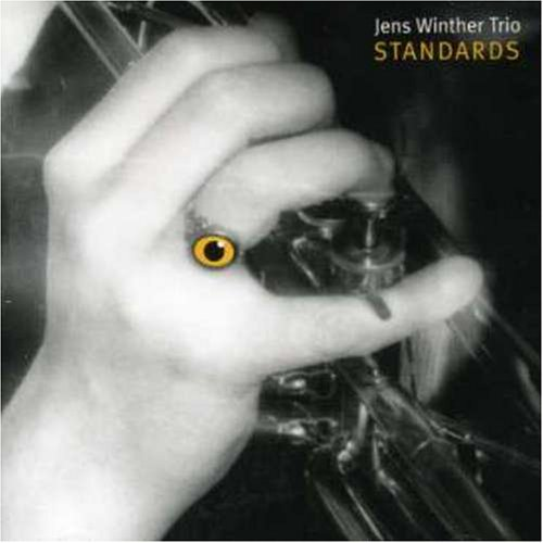 Standards' by Jens Winther