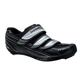 Shimano 2013 Women's Road Cycling Shoes - SH-WR31L
