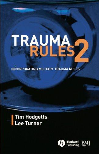 trauma-rules-2-incorporating-military-trauma-rules