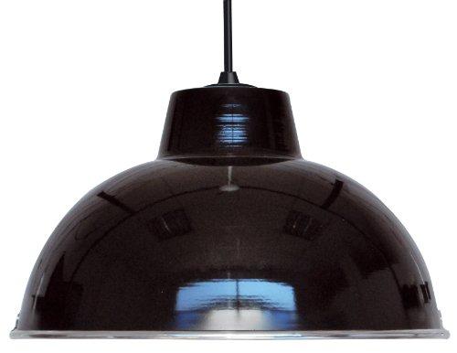 C-Cration-Lampada-a-sospensione-motivo-industriale