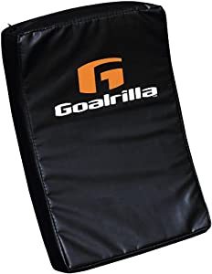 Goalrilla Blocking Dummy for Restrained Contact Drills