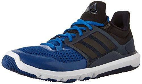 adidas-Performance-Mens-Adipure-3603-M-Training-Shoe