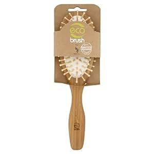 Eco Massage Cushion Brush