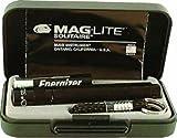 Maglite Solitaire Torch In Presentation Box