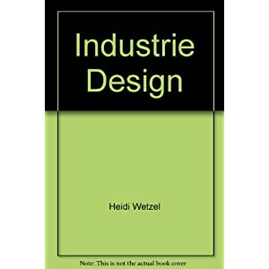 Industrie Design