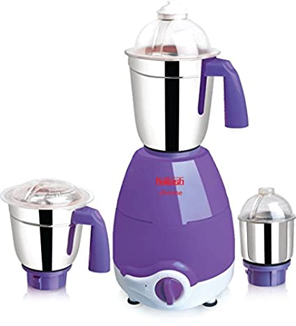 Kailash-Chrome-750W-Mixer-Grinder