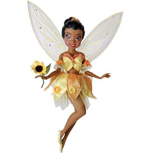 Buy Cheap Disney Fairies Iridessa Light Fairy 10 ...