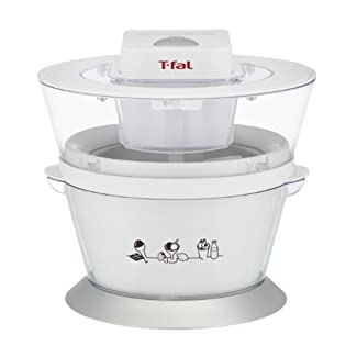 T-fal IG400051 Ice-Cream Maker