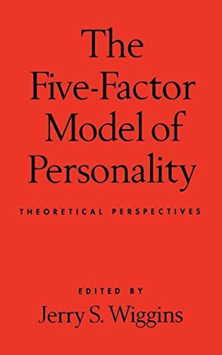a discussion on the five major theoretical perspectives in psychology Transcript of the 5 theoretical perspectives in psychology the 5 theoretical perspectives in sociology feminist theory (30 rock) (whole clip) functionalism.