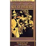 Bob Hope: Son of Paleface [VHS]