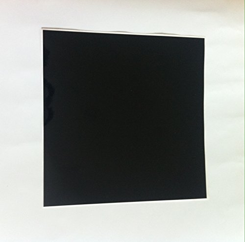50-tile-transfer-stickers-6-inch-x-6-inch-black-more-colours-available-by-tile-stickers-by-vinylmake