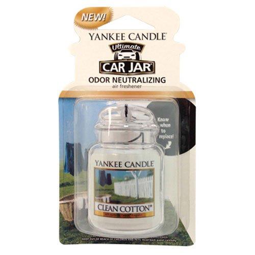 yankee-candle-car-jar-ultimate-car-air-freshener-cln-cotton-car-jar-ultmt