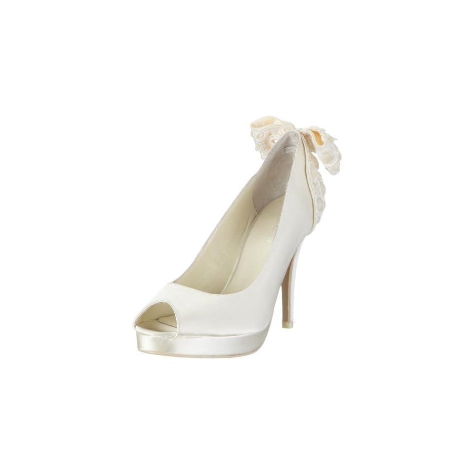 Gabor Brautschuhe Damenschuhe Pumps Schuhe on PopScreen