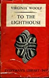 To the Lighthouse (0701202777) by Virginia Woolf