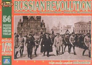 atlantic-rivoluzione-russa