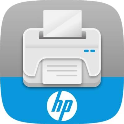 HP Print Plugin