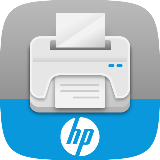 HP Print Plugin (Office Apps For Kindle Fire Hd compare prices)