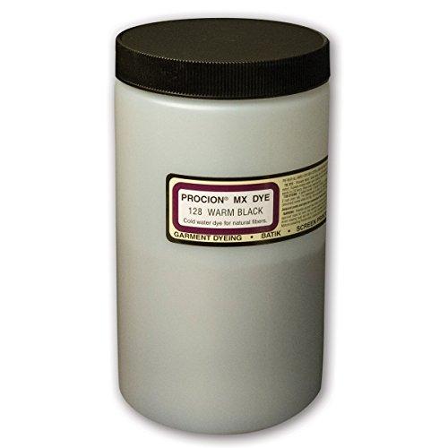 procion-mx-dye-chaud-black-1-lb