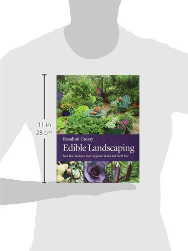 a guide to edible landscaping the dos and donts Creative front yard landscaping ideas dos and donts of front yard landscape this guide makes it easy to learn what to plant to have gorgeous fall colors.