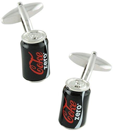 masgemelos-gemelli-coca-cola-zero-coke-cufflinks