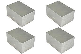Alro Metals Painted Aluminum