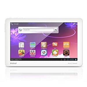 best apps for android tablet ice cream sandwich