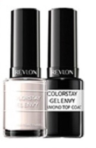 Revlon-ColorStay-Gel-Value-Packs-and-Top-Coat-08-Fluid-Ounce
