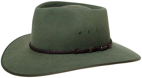 cattleman-akubra-feltro-australiana-blue-grass-green-bluegrass-green-2-mesi
