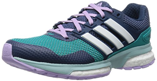 adidas-Response-2-W-Zapatillas-de-running-Mujer