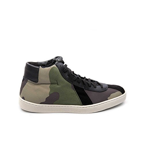 sawa-shoes-lishan-green-camo-taille-45