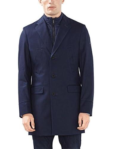 ESPRIT Collection  Blau (Navy 400) L