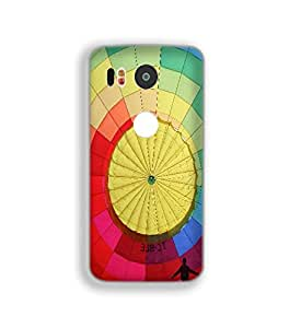 Mott2 Back Cover for Google Nexus 5 X (Limited Time Offers,Please Check the Details Below)